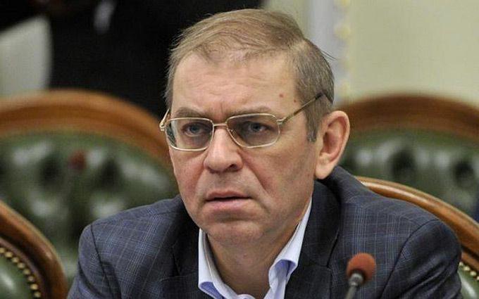 Пашинский как заряджальник принял участие в испытаниях украинского 60-мм миномета