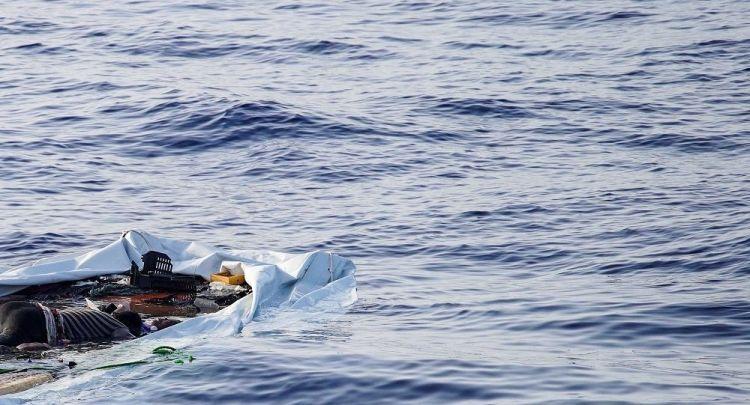 Возле курортного острова затонуло судно, есть жертвы