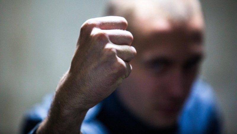 «Бил всем что попадалось под руку»: В Одесской области сын до смерти забил собственного отца