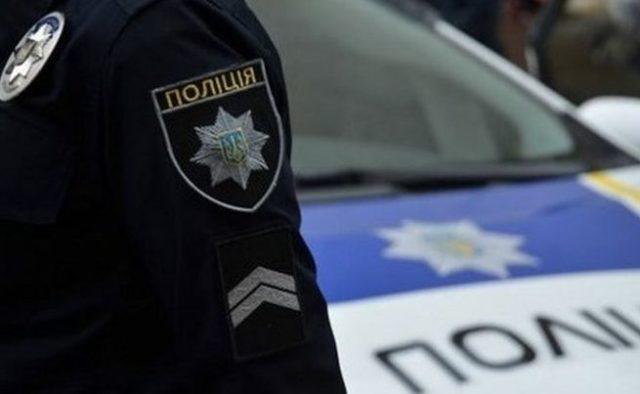 «На * уй такая полиция»: Избиение подростка оставили безнаказанным, Сеть возмущена