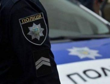 «Силовики просто не реагировали»: В центре Киева неадекватные парни напали на детей