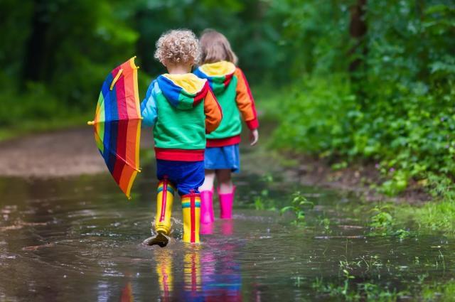 «Дождь и грозы»: Синоптики рассказали, какую погоду следует ожидать завтра, 15 июля