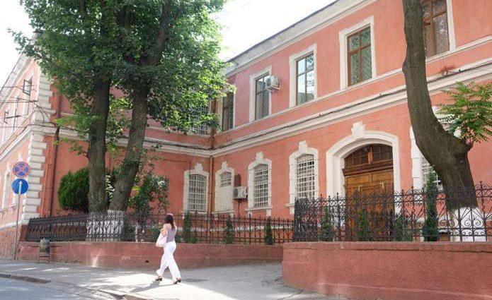 В Черновицком СИЗО умерла женщина: прокуратура начала расследование в стенах учреждения