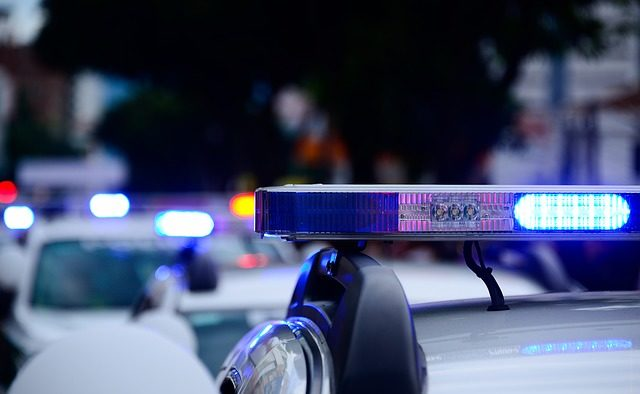«Достал из рюкзака нож и бросился к людям»: Неадекватный парень напал и нанес ранения людям в автобусе