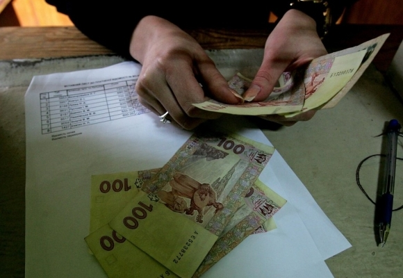 Эксперты рассказали, каким образом для украинцев может обернуться повышение минималки
