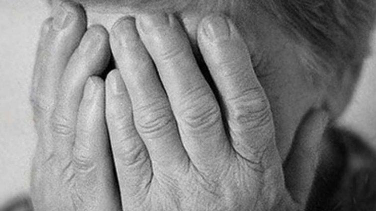 «Избил и изнасиловал»: Пока все спали, парень жестоко поиздевался над 76 летней женщиной