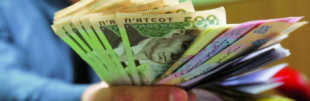 Ввели новые правила для алиментов: сколько придется платить украинцам