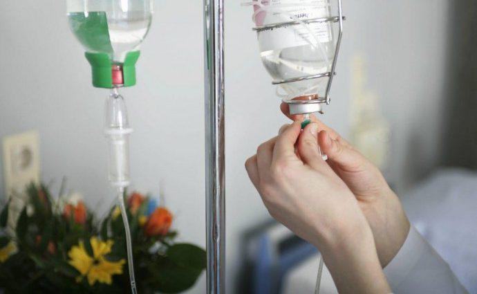 Вызывает множество серьезных заболеваний: В Украине зафиксировали новое смертельное заболевание