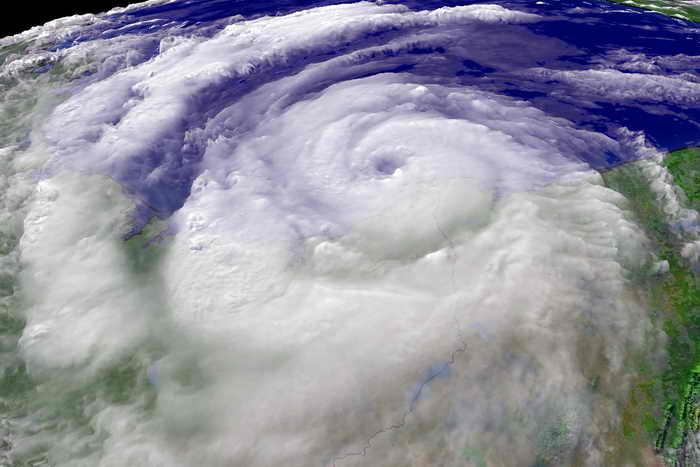 Над Украиной завис антициклон: Синоптик сообщил, какой будет погода до конца недели