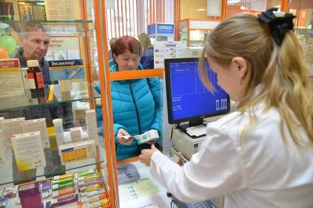 Можно получить в аптеках бесплатно: В Минздраве расширили перечень бесплатных лекарств для украинцев
