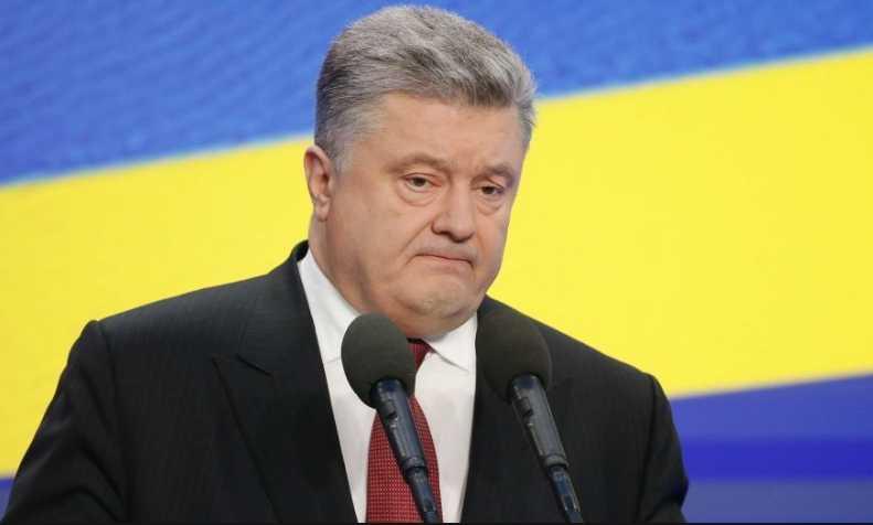 Психиатр Глузман сделал громкое заявление о Порошенко