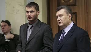 На Братском военном кладбище: Журналисты нашли могилу Виктора Януковича, только посмотрите на нее