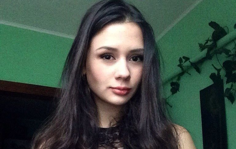 «Тянулась к телефону, но …»: Жуткие подробности убийства 20-летней девушки