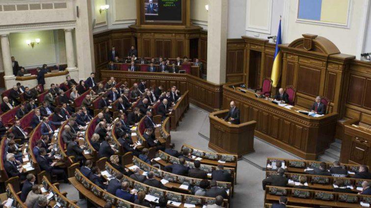 «Святой нардеп»: Народный избранник задекларировал часов и крестов на миллионы гривен