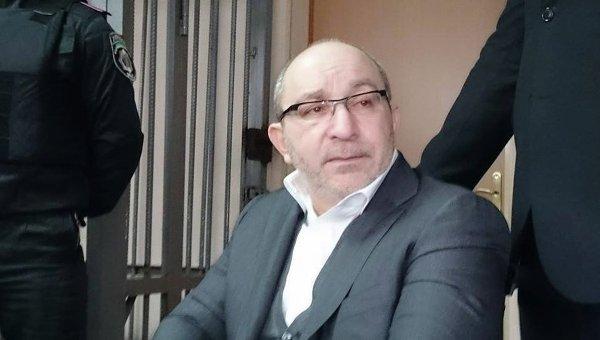 Есть «договорняк»! Известный нардеп сделал скандальное заявление о закрытии дела Кернеса
