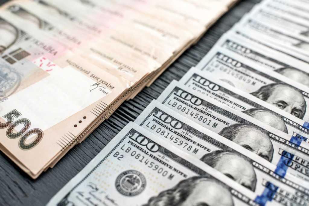 Удешевление уже ждать не стоит: экономист рассказал, что будет с гривной через действия НБУ