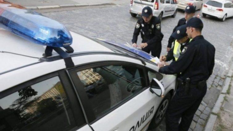 До полутысячи гривен штрафа: на дороги возвращают новое правило, о котором водители уже забыли