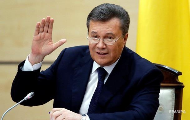 Конфиденциальная встреча: Адвокат показал, как сейчас выглядит Янукович (ФОТО)