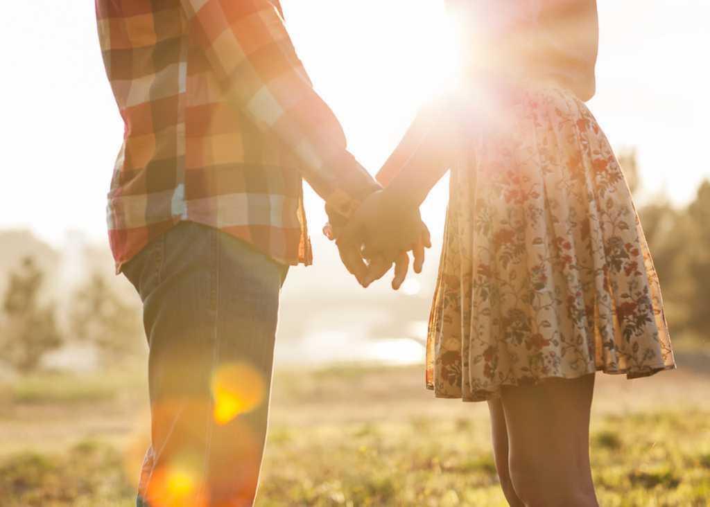 За внебрачные шалости: над любовниками жестоко поиздевались жители города