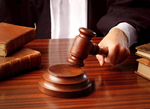 Неоднаразово насиловал: Львовянка отсудила у своего палача 150 тыс.