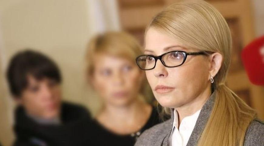 «Хотела назначить Медведчука вице-премьером»: Ющенко сделал скандальное заявление о Тимошенко