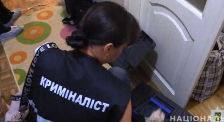 «Тело спрятал в комнате под одеждой»: В Киеве мужчина жестоко убил знакомого