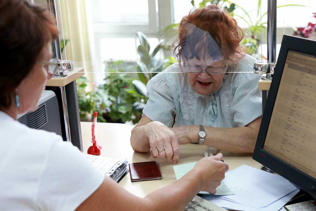 «Работать после пенсии станет невозможно»: В Кабмин сделали важное заявление