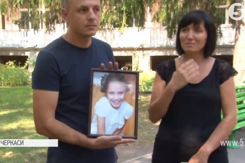 «Не удалось установить причину и после вскрытия тела»: Появились жуткие подробности загадочной смерти 13-летней девочки в санатории