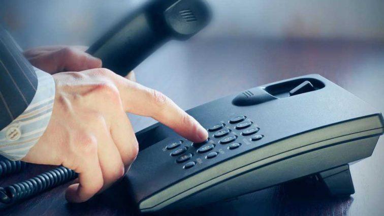 Украинцы будут оплачивать звонки по новым тарифам: узнайте когда и сколько