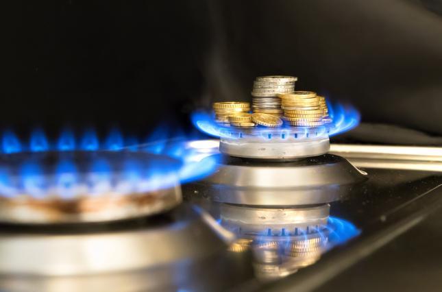 «Подорожание газа будет меньше, чем ожидалось»: Эксперты дали утешительный прогноз для украинцев
