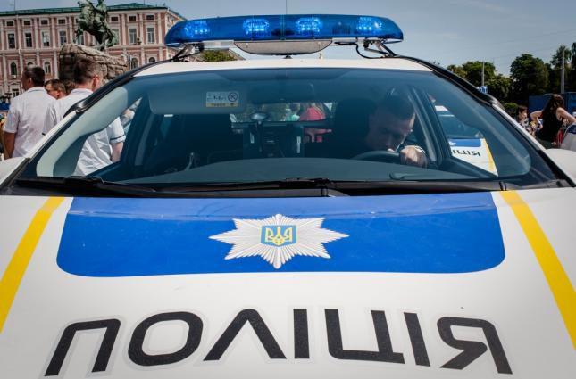 В центре Одессы неадекватный молодой человек жестоко избил семь женщин, в том числе и беременную