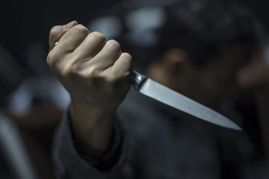В Киеве орудует маньяк? Люди обеспокоены из-за зверски убитых женщин