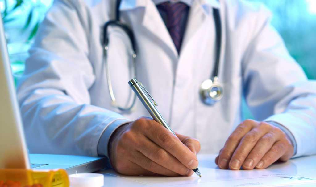 Бумажных справок и направлений к врачу не будет: Медреформа готовит новые сюрпризы для украинцев