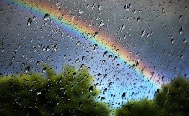 «Стоит подготовить зонтики»: Синоптики рассказали, какую погоду следует ожидать украинцам в воскресенье 12 августа