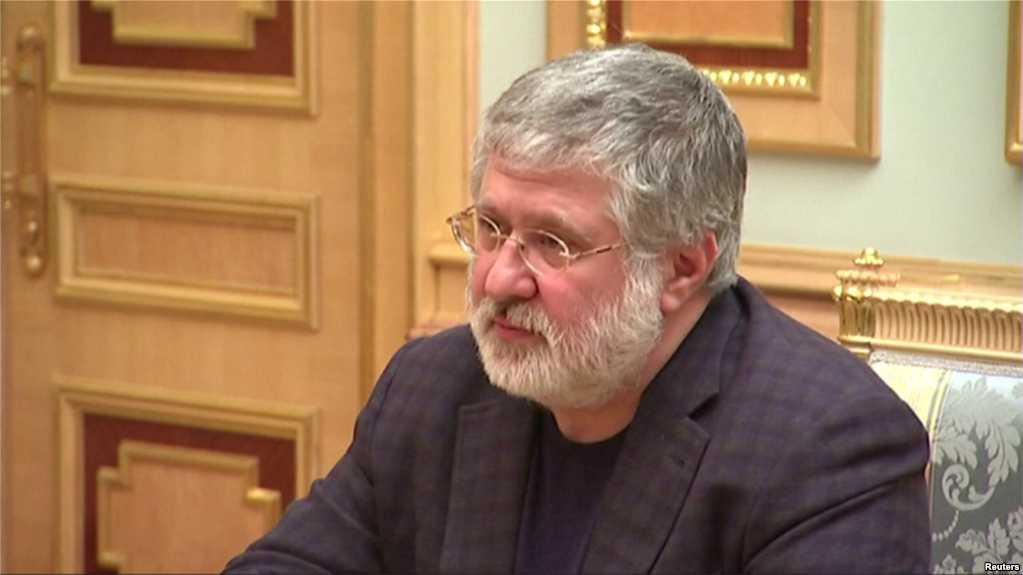 Арест активов Коломойского по всему миру: назвали дату окончательного решения суда