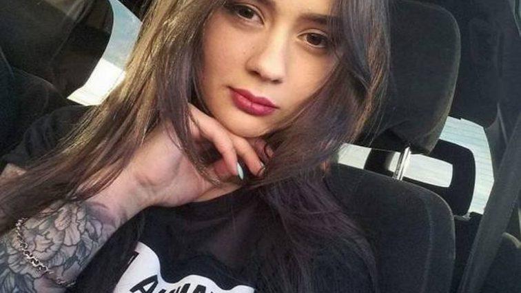 Присыпали ее строительным мусором: Нашли мертвой 20-летнюю девушку, которая пропала еще неделю назад