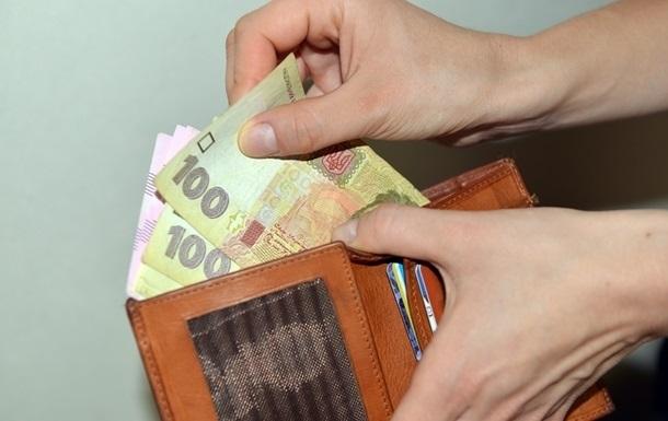 Абонплата поднимется: На украинцев ждет очередное повышение цен