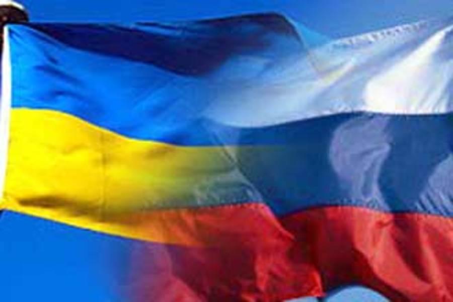 За Крым! Украина подготовила сокрушительный удар по России