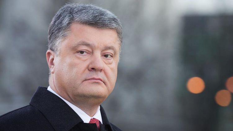 Все из-за выборов: Порошенко хочет созвать отдельное заседание СНБО