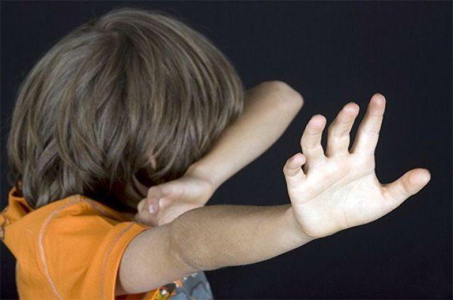 Вместо того чтобы лечить, регулярно насиловал: Психотерапевт жестоко надругался над 10-летним мальчиком