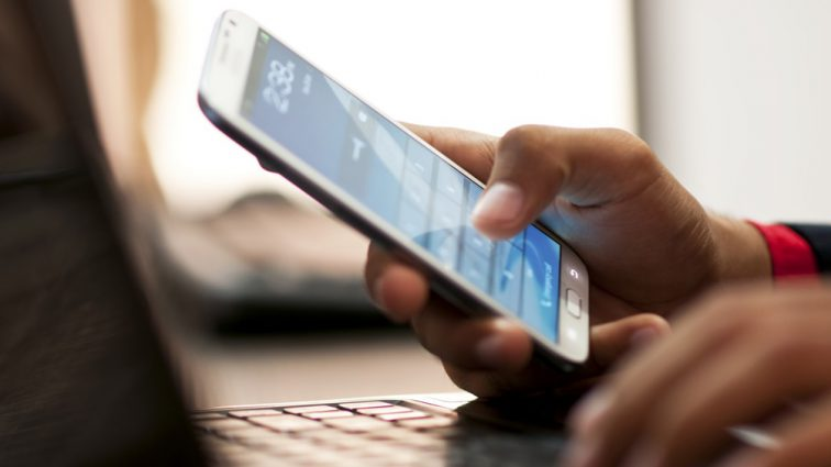 Придется платить больше чем раньше: Мобильные операторы изменили условия тарифов для украинцев