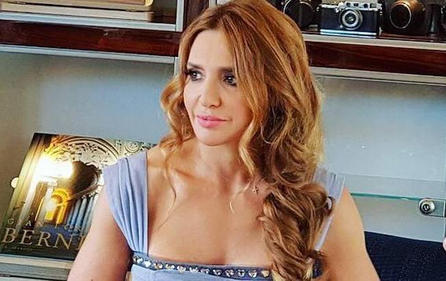 Скандал с Оксаной Марченко: телеведущая сделала неожиданное заявление