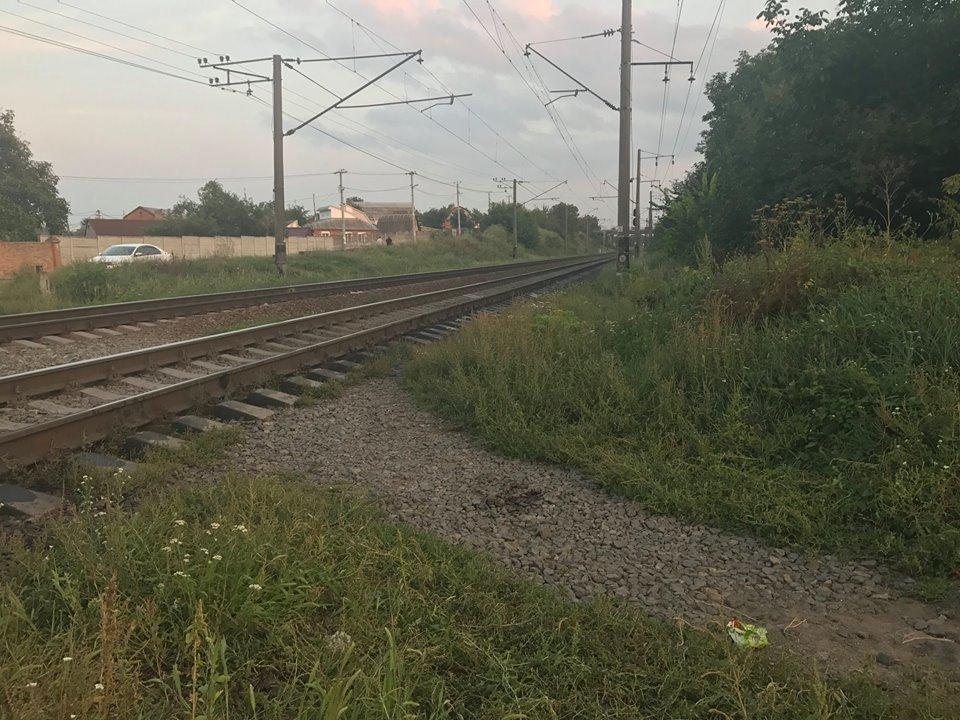 Подозревают бывшего мужа: Появились жуткие подробности жестокого убийства женщины в Виннице
