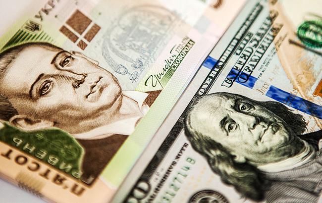 Доллар пересек критическую отметку: сообщили новый курс гривны на сегодня