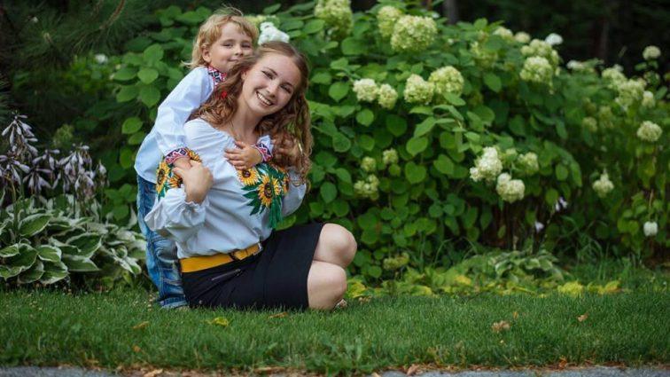 «Наконецто суд прислушался»: В деле убитой сестры Ноздровськой появился новый поворот