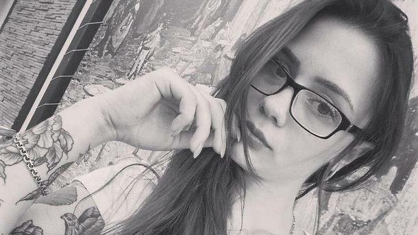 Стали известны мотивы жестоко убийства 20-летней студентки в Житомирской области