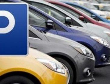 Новые правила парковки: как наказывать водителей и что нужно знать каждому