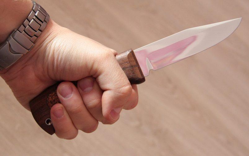 «Тело нашли с многочисленными ножевыми ранами»: Мужчина жестоко зарезал жену