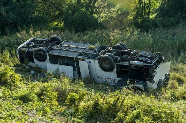 Ужасное ДТП в Венгрии: стало известно о состоянии украинцев, один из пострадавших в коме