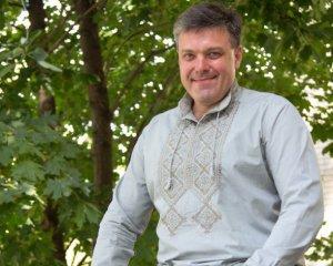 Порошенко возглавил олигархическую систему в Украине: Тягнибок сделал откровенное признание